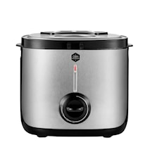 Friture 1,2L 6355 Compact