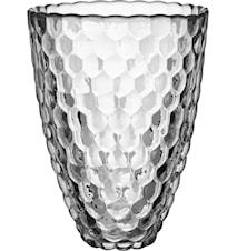 Hallon Vase H 20 cm