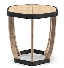 Swing coffeetable small bord