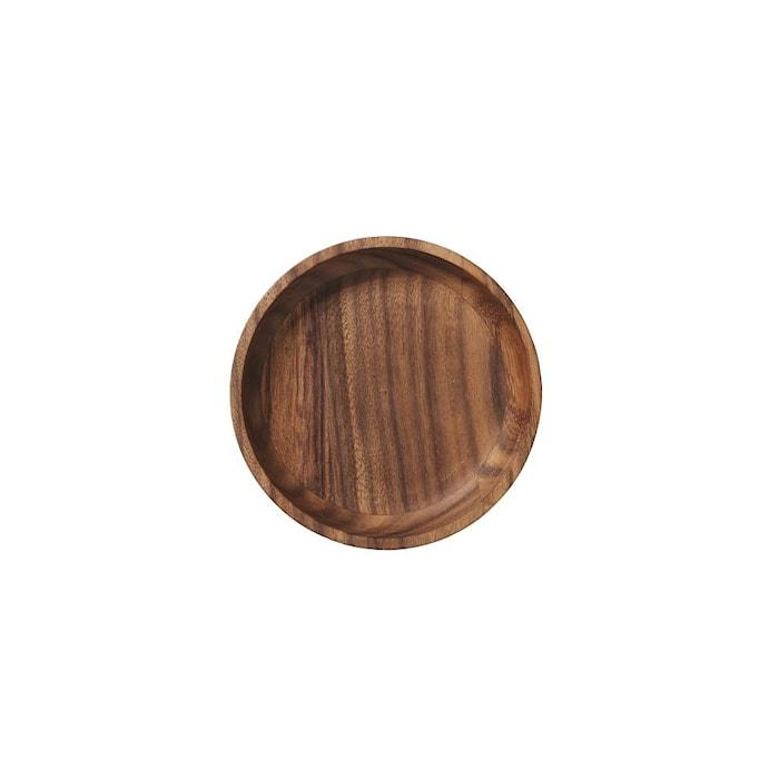 Skål Libby 17,5x17,5 cm