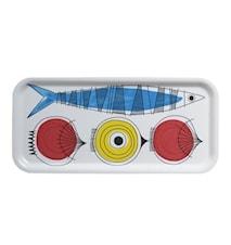 Piknik Brett 32x15 cm
