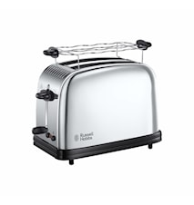 Chester Toaster 2 Slices