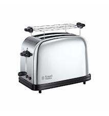 Toaster Chester 2 Scheiben