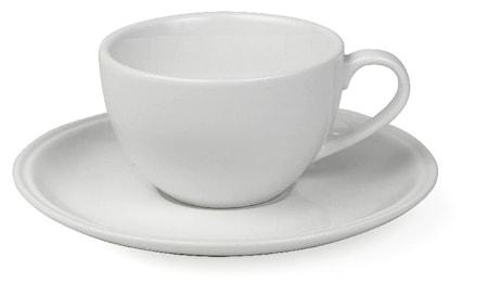 Letho Espressokopp 9 cl
