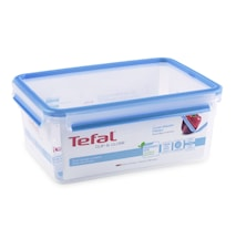 MasterSeal FRESH box rect 3.70L