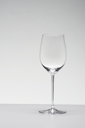 Veritas Viognier/Chardonnay 2-pack