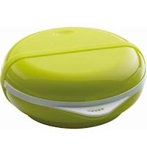 Bento-låda, Grön, Béaba
