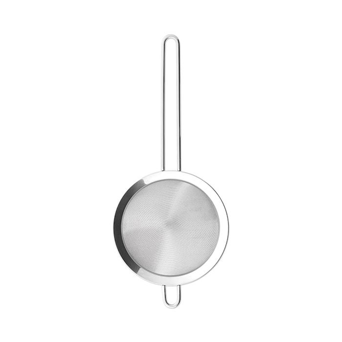 Sil, kjeleformet 125 mm diameter 125 mm Profile