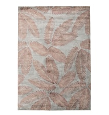 Ambrosia Teppe Heather 200x300 cm
