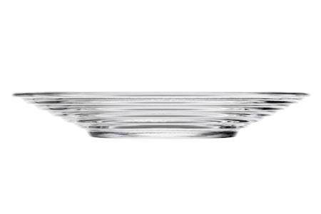 Aino Aalto Tallerken 17,5 cm klar