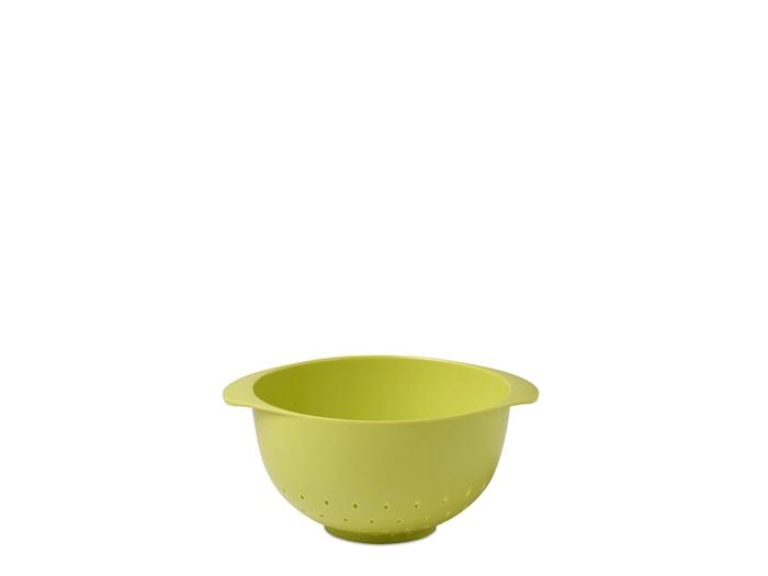 Siivilä 1,5L Lime