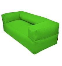 Sofa moog OX sittsäck