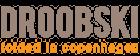 Droobski