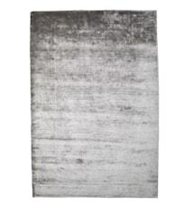 Matta Velvet Tencel Mole - 250x350 cm
