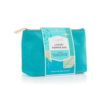 I Love Signature Luxury Pamper Bag