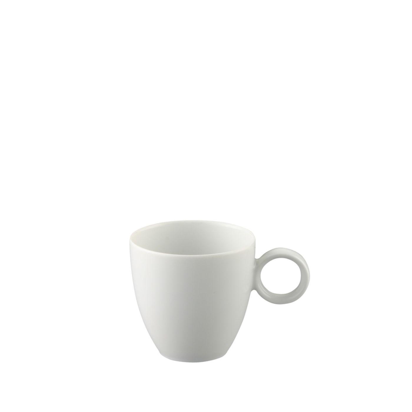 Vario Pure Espresso-/Mockakopp