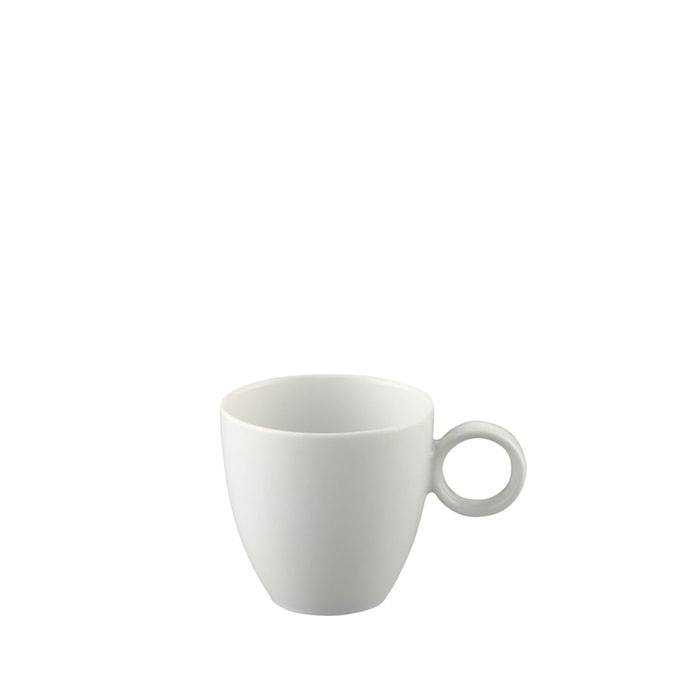 Vario Pure Espresso-/Mokkakuppi