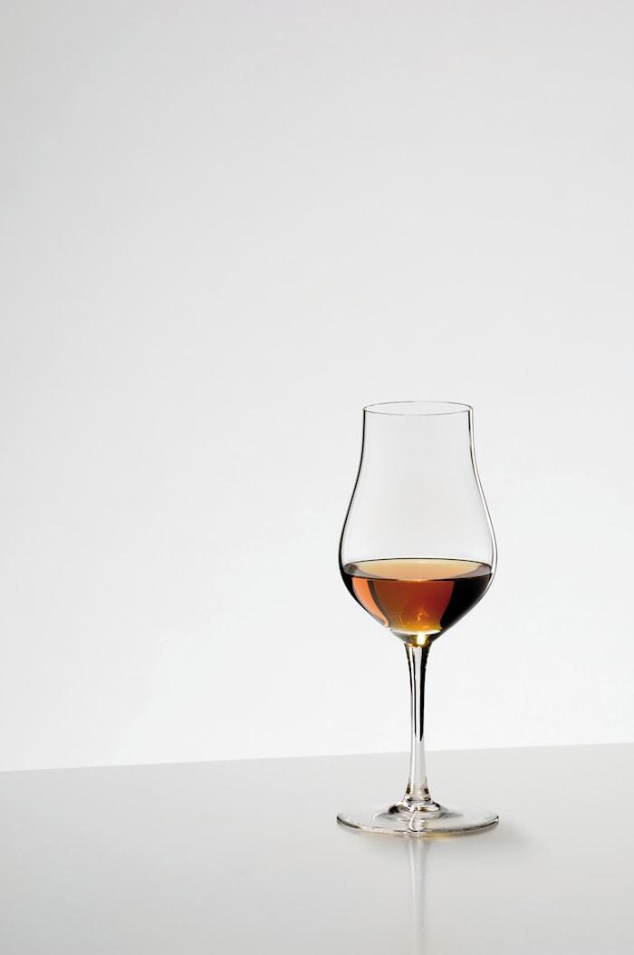 Sommeliers Cognac XO, 1-pack