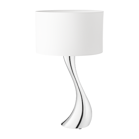 Cobra Lampa Vit Small (AU)