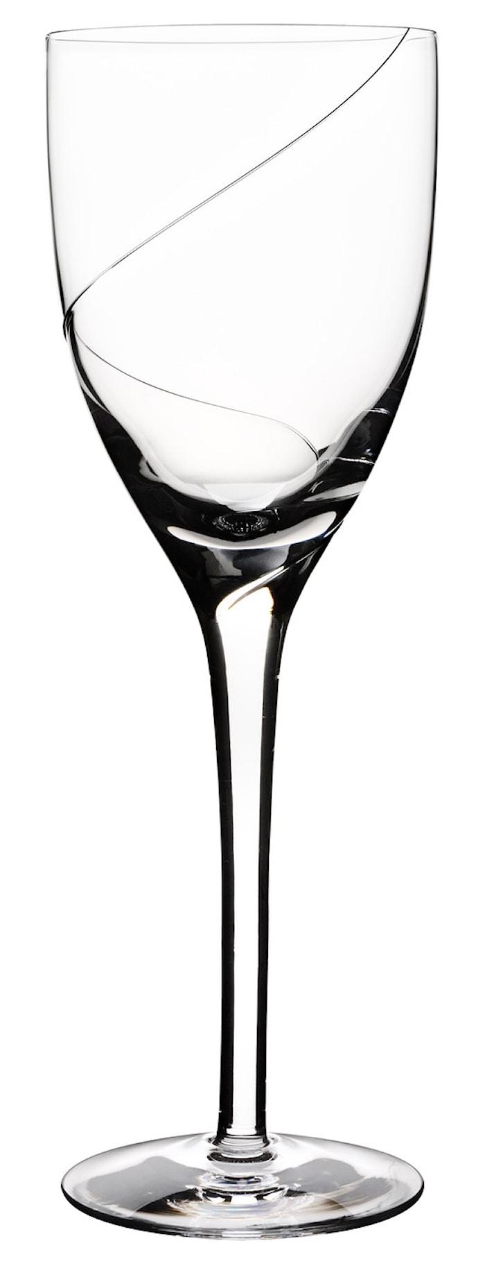 Line Vin 20 cl