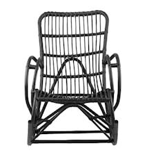 Ratia stol H90 cm.