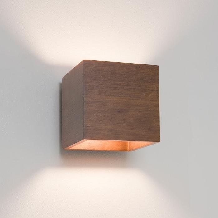 Cremona Vägglampa