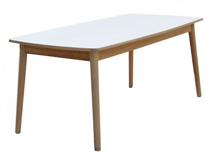 CASØ 120 matbord