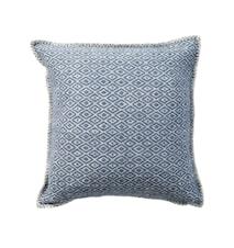 Stella kuddfodral - Blå