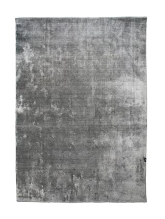 Matta Velvet Tencel Silver