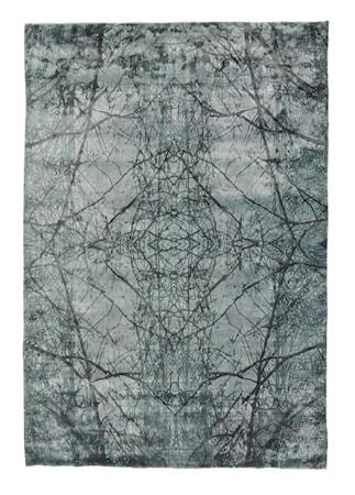 Aimi Matta Slate 200x300 cm