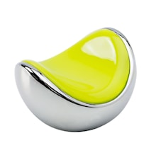 Knopp Clam Krom/lime