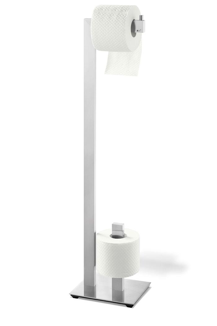 Toiletpapirsholder LINEA