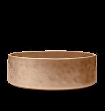 MSY Kulho  Cinnamon 24 cm