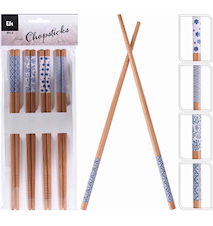 Chopsticks 8-pack