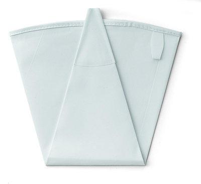 Glasyrstrut Tyg 43 cm