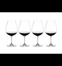 Vinum Pinot Noir 4-pack