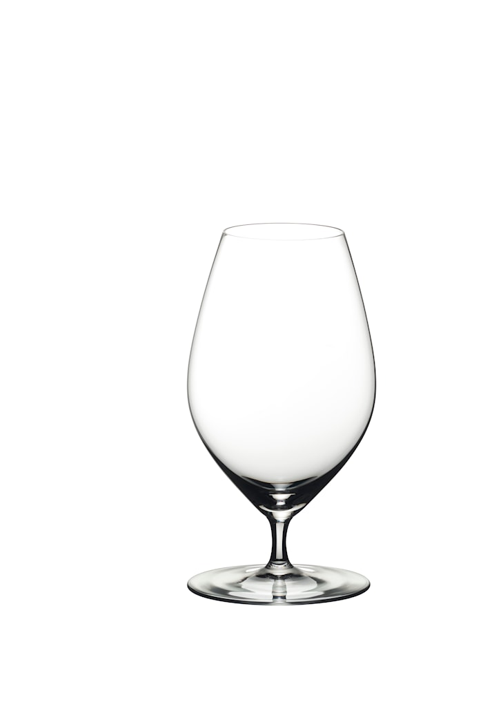 Veritas Ölglas 2-pack