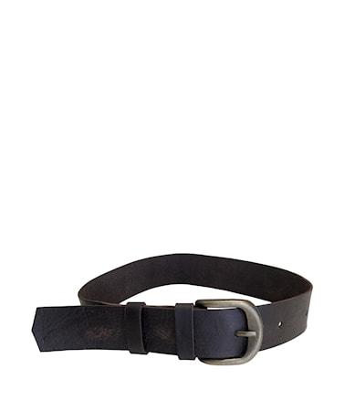 Leather Skärp