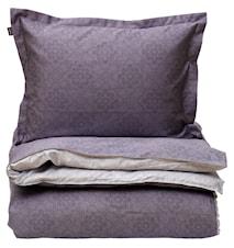 Noa Dynetrekk dubbel 220x220 - Dim purple
