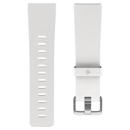 Versa Armband White Large
