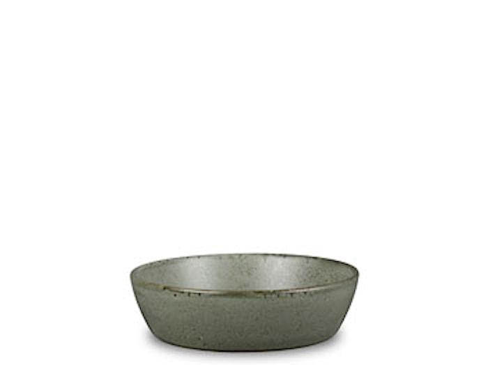Soppskål Grön Ø 18cm