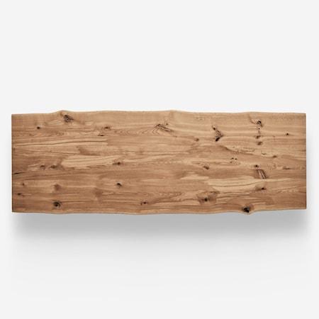 Highlight Table Oljad vildek 240 cm