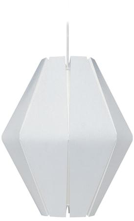 168 Pendel 29 cm