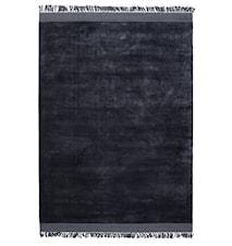 Valence Matto Sininen 140x200 cm