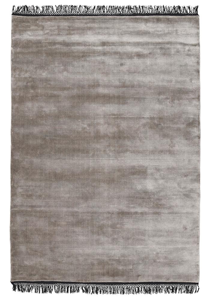 Almeria Teppe Grå 200x300 cm