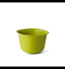 Leivontakulho 1,5 L pieni vihreä
