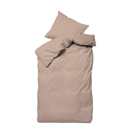 Sängkläder Ingrid Straw