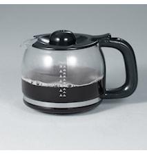 Select Kaffebryggare Med Timer