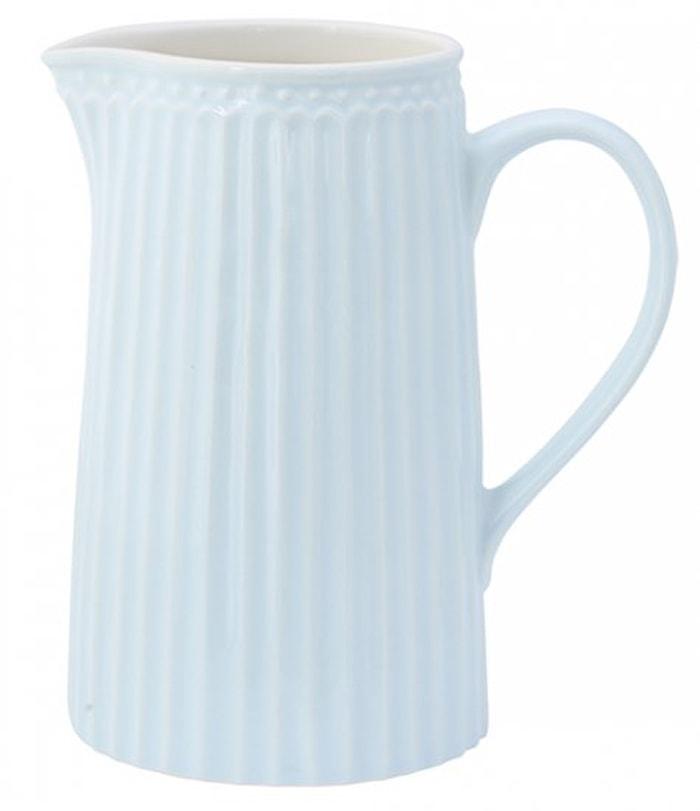 Alice Kanna Ljusblå 1L