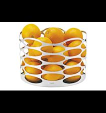Embrace fruktkorg, 17 x 23 cm